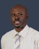 Dr. Adegboyega Ibukunolu Adejana, MD