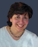 Dr. Mayada Akil, MD