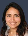 Dr. Dareen M. Almanabri, MD