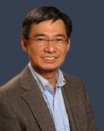 Dr. Jose R. Almario, MD