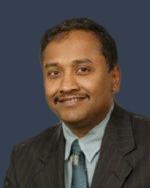Dr. Kandasamy Ambalavanar, MD