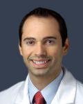 Dr. Ian Blake Amber, MD
