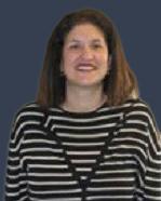 Dr. Heidi Joy Appel, MD