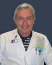 Dr. Michael Auerbach, MD