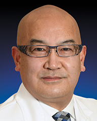Dr. Neil Roy Ohora, DPM