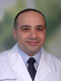 Ayyash Melhem, MD | Lima, OH | Cardiology