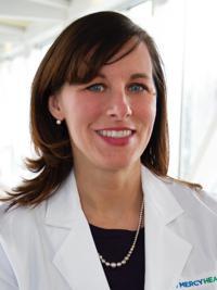 Julie E  Skrzyniecki, CNP | Toledo, OH | Pediatric Urology