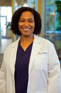 Miriam D Slatter Hall Md Paducah Ky Obstetrics