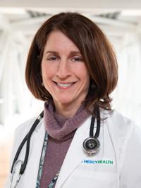 Cebie Titgemeyer, CNP   Toledo, OH   Pediatric Gastroenterology