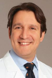 Dr. Dimitrios Tsirigotis, MD, PhD - Gainesville, GA ...
