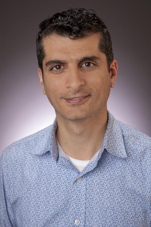 Dr. Riyadh Al-Rubaye, MD - Winder, GA - Hospital Medicine