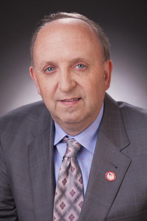 Dr. Marc Coan, MD - Toccoa, GA - Internal Medicine - Book ...