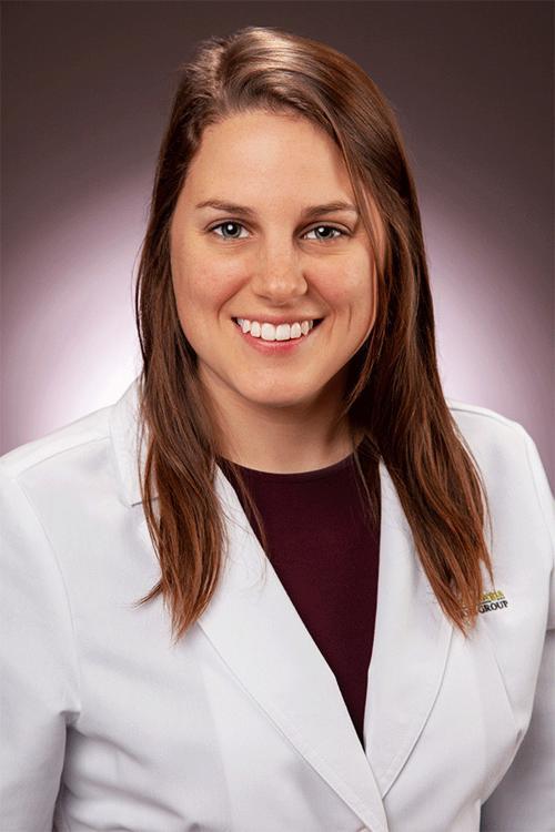 Paige Hood, FNP - Dawsonville, GA - Family Medicine - Book ...