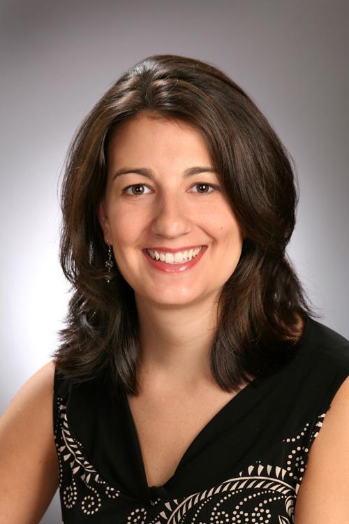 Dr. Allison Turk, MD - Dahlonega, GA - Family Medicine ...