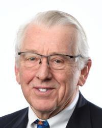 Dr  Frederick W Arensman, MD - Louisville, KY - Pediatric