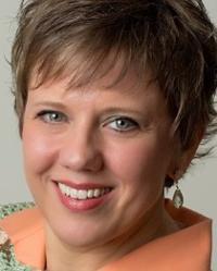 Dr  Debra M O'Donnell, MD - Louisville, KY - Pediatric Neurology
