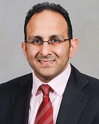 Shabirhusain Abadin