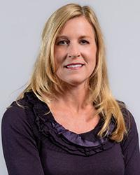 Linda M. Auer