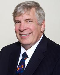 Robert R. Ayers