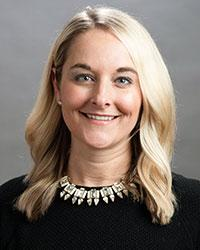 Rebecca L. Barrick