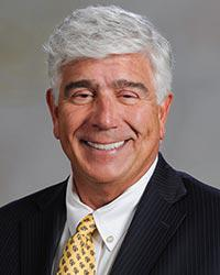 Stephen T. Bartlett