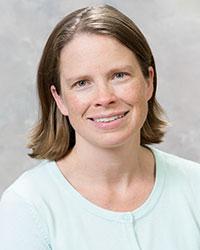 Rebecca L. Baumann