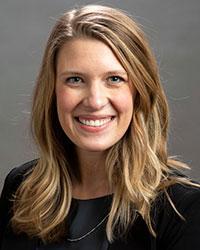 Stephanie S. Beckstrom