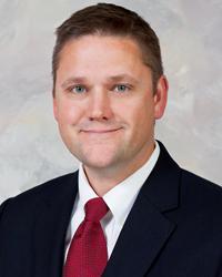 Jeffrey C. Benson