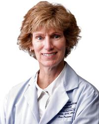 Janice M. Boerke