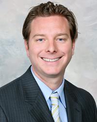 Matthew T. Bramlet