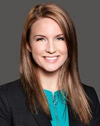 Megan M. Brandt