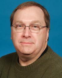 George T. Bryan