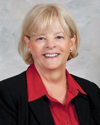 Karen M. Bussone