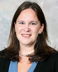 Rebecca J. Byler Dann