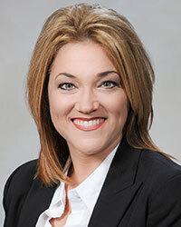 Kathryn R. Carlovsky