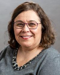 Elaine M. Carroll