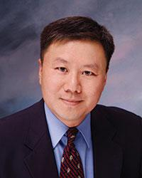 Andy C. Chiou