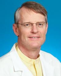 Paul M. Christensen