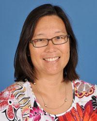 Amy L. Christison