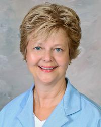 Sue E. Clark