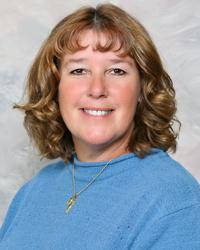 Denise M. Cornell