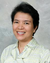 Juanita A. Corrales