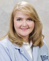 Sally N. Coyle