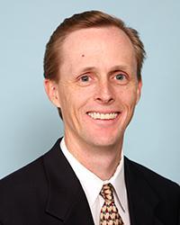 Brian S. Curtis