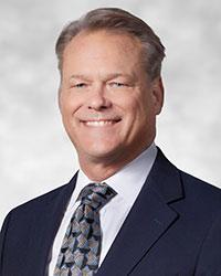 Steven R. Daube