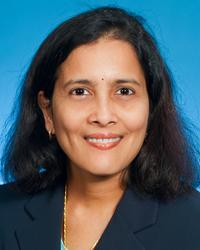 Leela S. Dhanekula