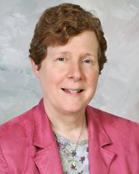 Pamela R. Doloszycki