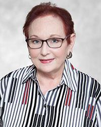 Rebecca J. Duke