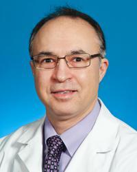 Farhad Farokhi