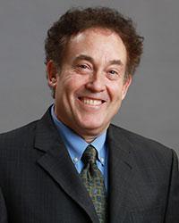 Samuel J. Feinberg